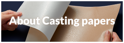 About Casting Papers